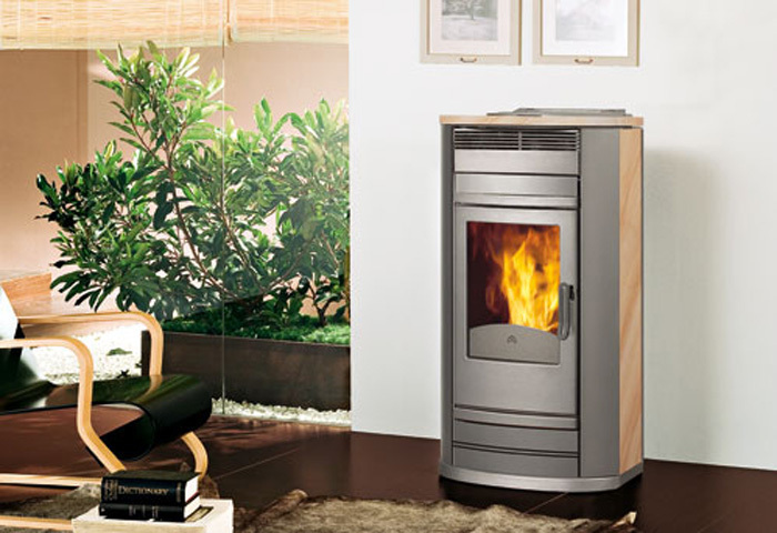 Hunter gas stoves herald 6